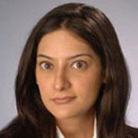 Meera Adya