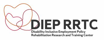 Disability Inclusive Employment Policy RRTC
