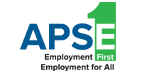 Association of People Supporting Employment First  (APSE)