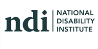 National Disability Institute (NDI)